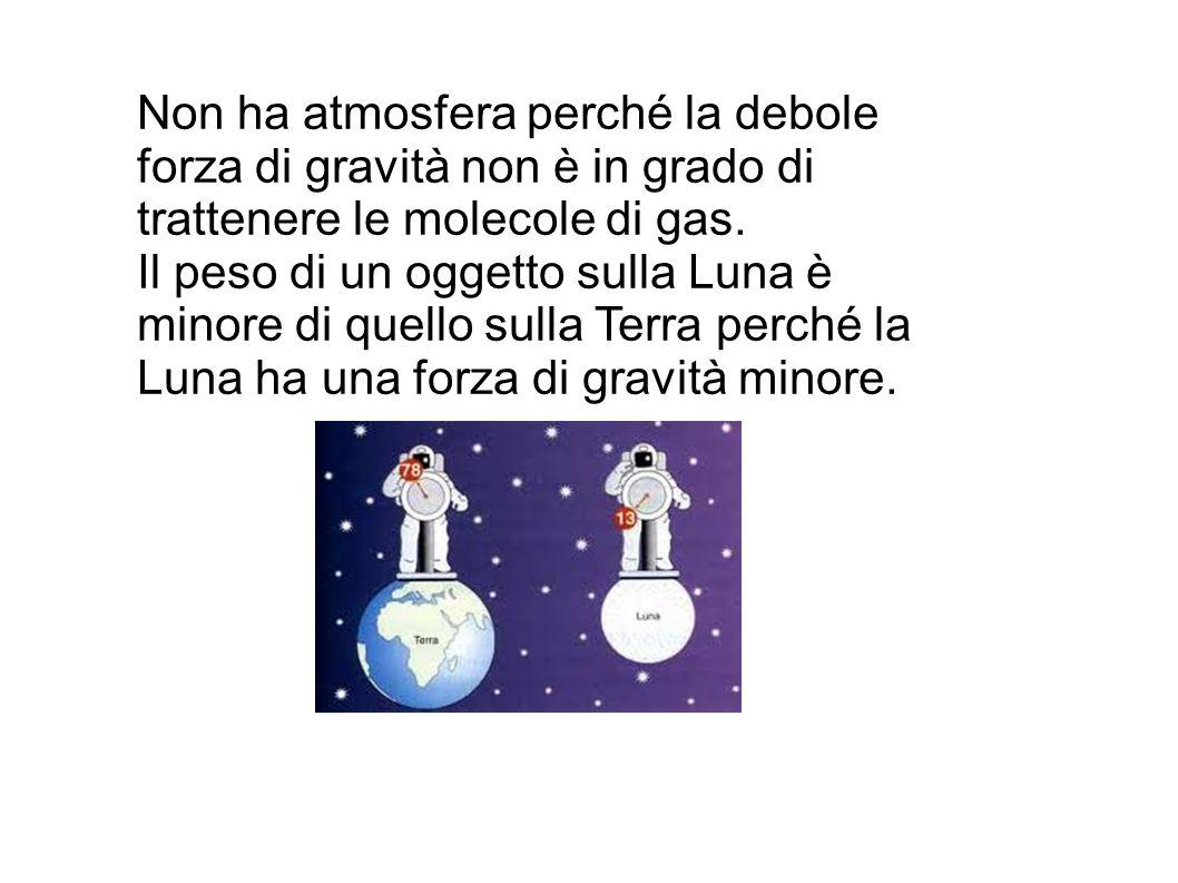 L ampiezza delle maree è maggiore quando la Luna si trova in posizione di congiunzione o di opposizione, minore quando si trova in quadratura.