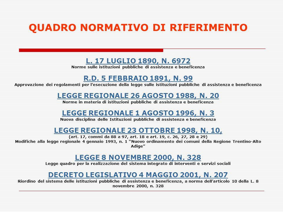 Il piano strategico di trasformazione (2) Step 3 - contabilità -Modello piano dei conti -Stesura bozza regolamento di contabilità -Validazione revisori -Bozza definitiva regolamento di contabilità -Budget 2007 luglio 2006 luglio-agosto-settembre 2006 ottobre 2006 01/11/06 dicembre 2006