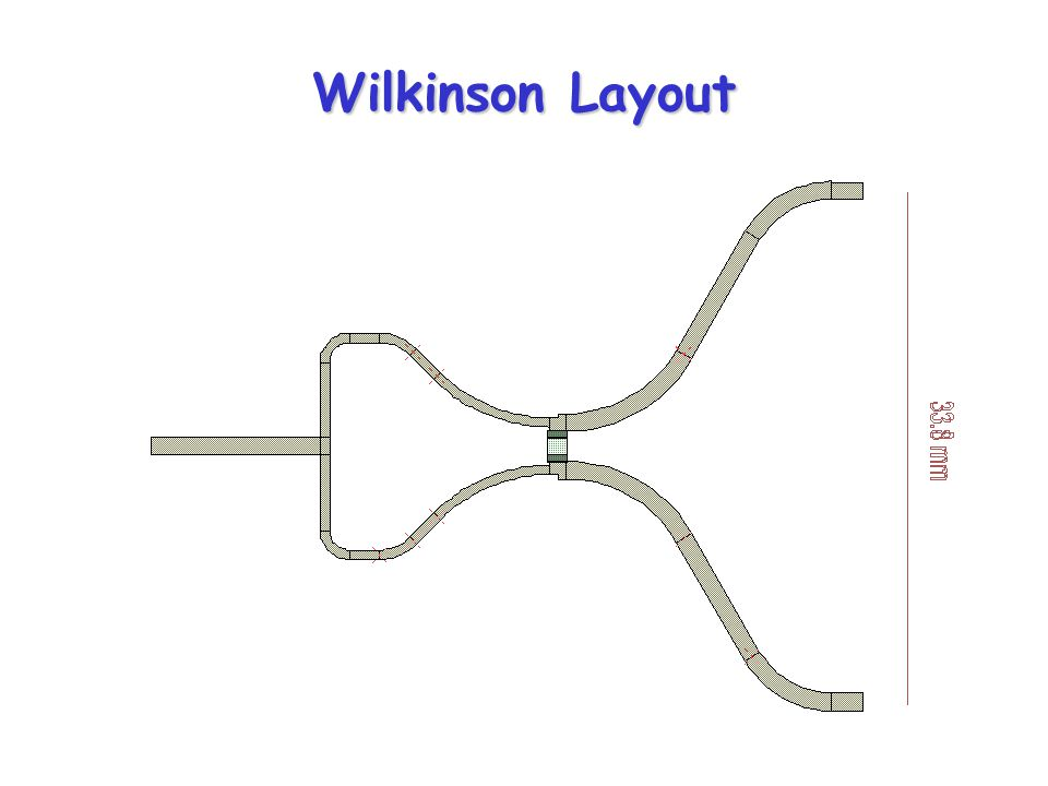 Wilkinson Layout