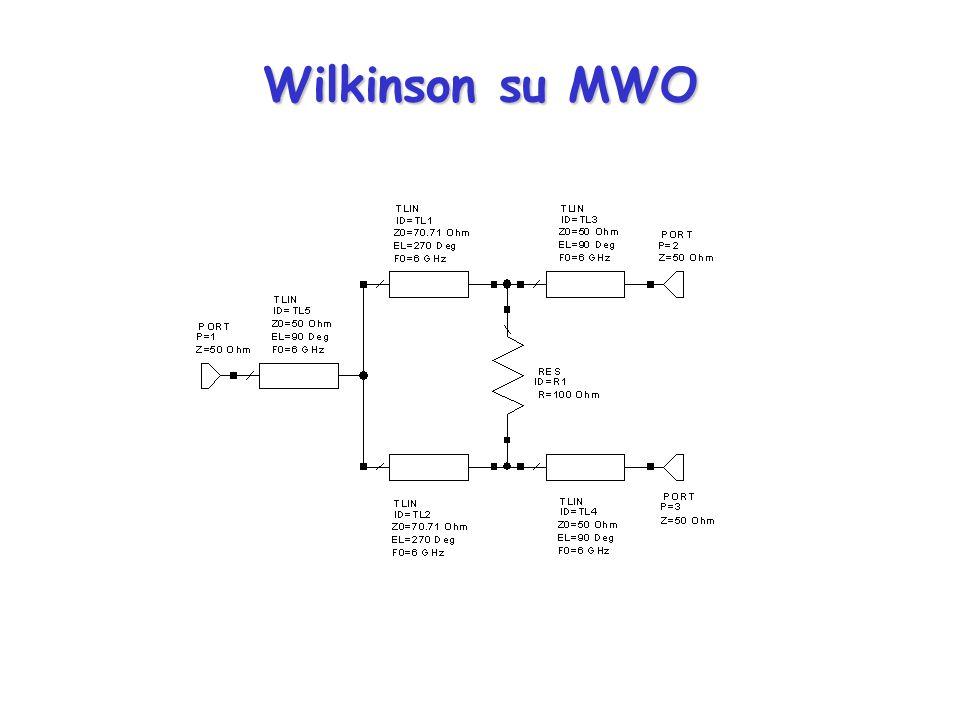 Wilkinson su MWO