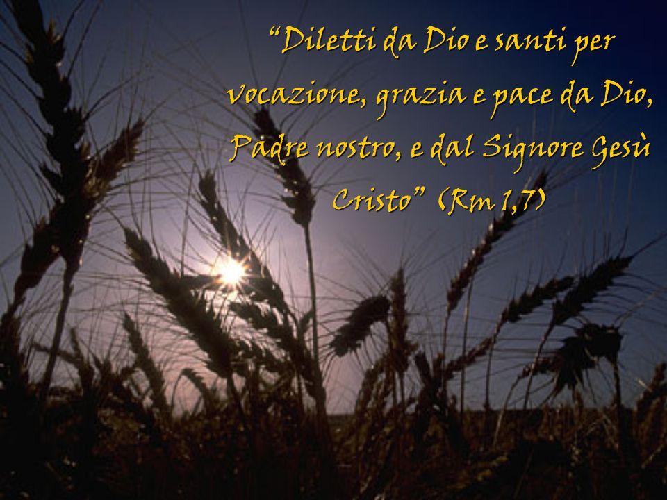 La santità è la virtù ad alta tensione; è lo slancio e la poesia del bene.