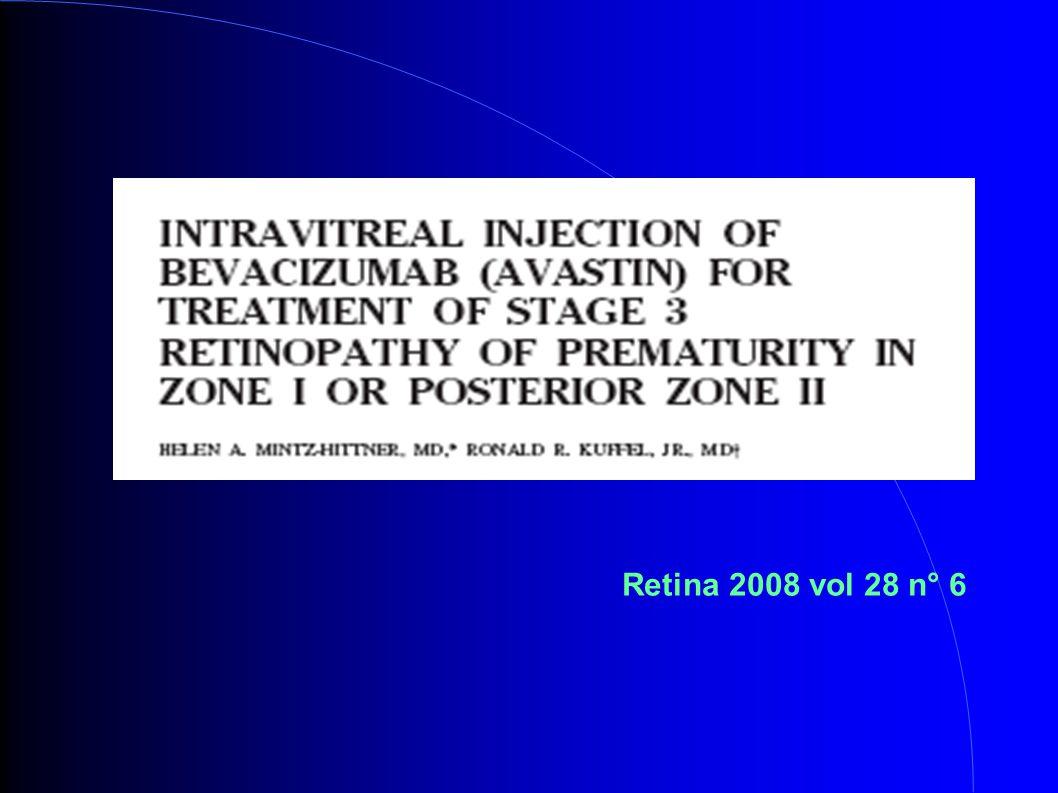 Retina 2008 vol 28 n° 6