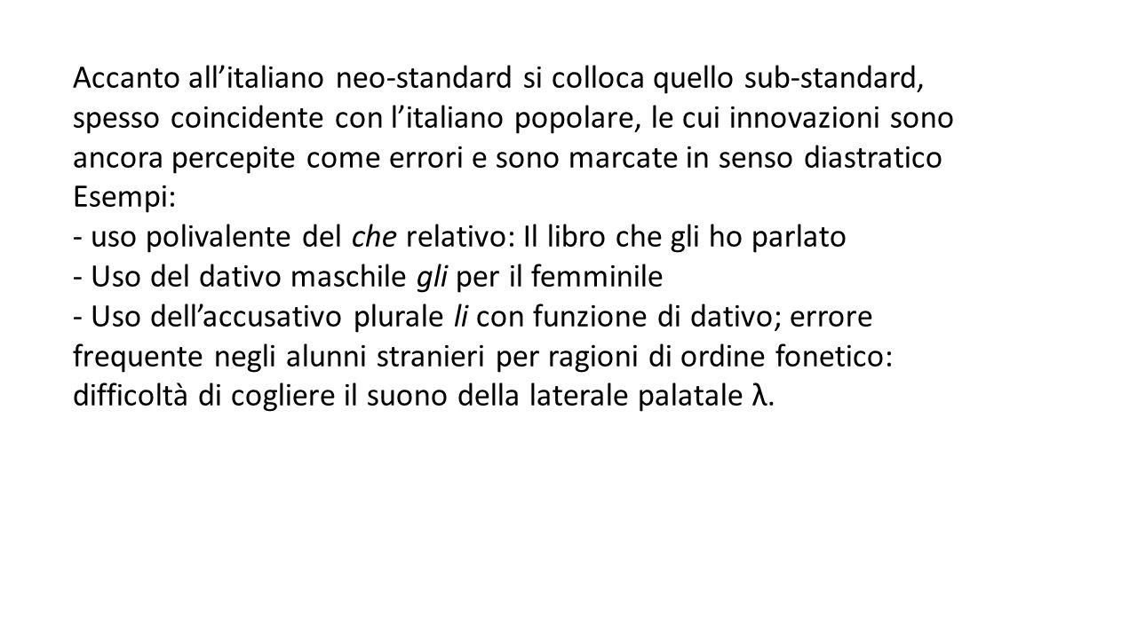 Linguistica romanza (bibliografia minima) Asperti S., Origini romanze, Roma, Viella, 2006.
