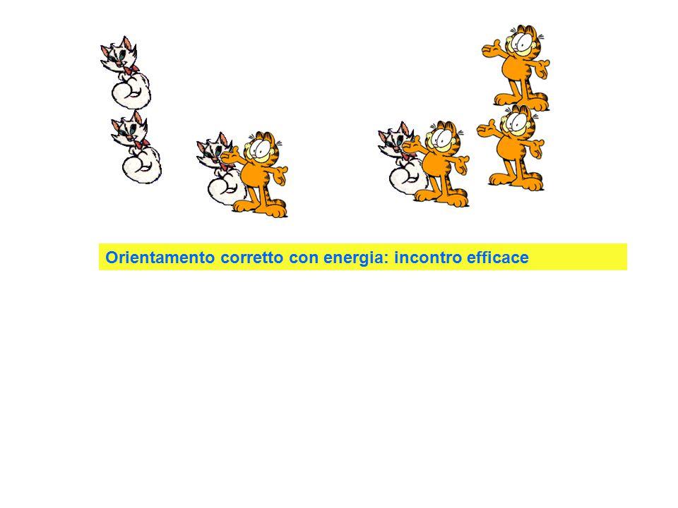La velocità di una reazione varia con la natura chimica dei reagenti, con tipo di legami da rompere e formare, con affinità tra reagenti Es.