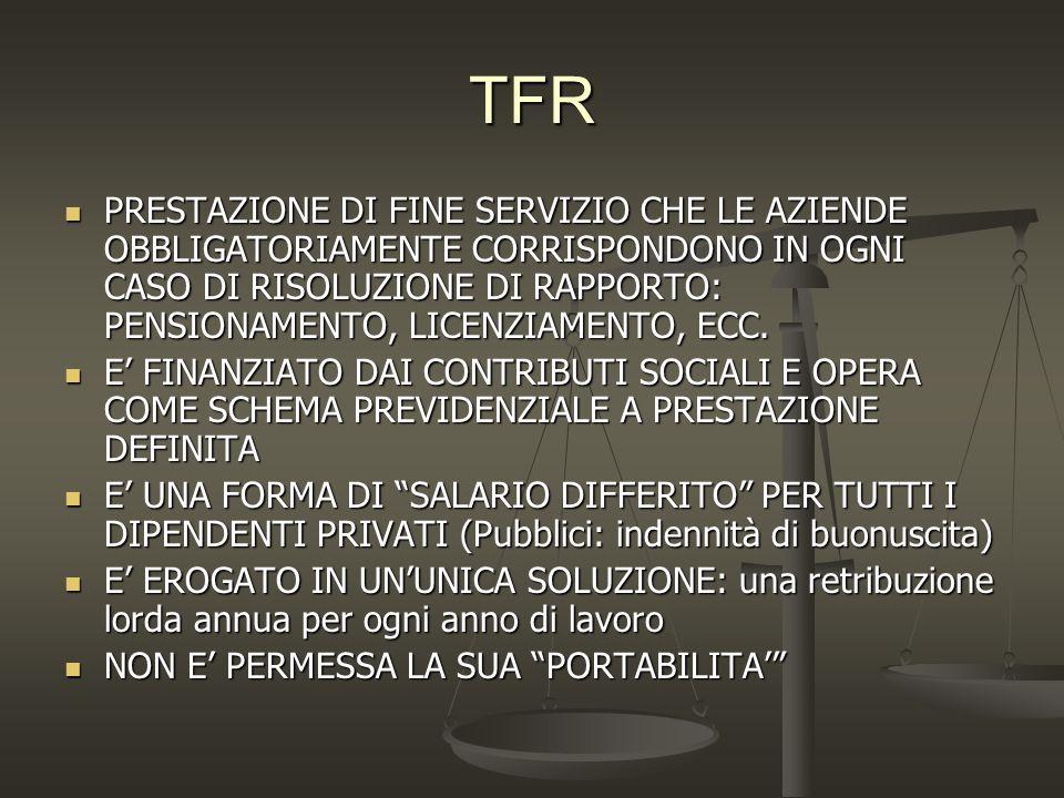 CARATTERISTICHE DEL PRIMO PILASTRO ITALIANO ELEVATA FRAMMENTAZIONE: NUMEROSE CASSE PENSIONISTICHE PER DIVERSE CATEGORIE PROFESSIONALI / RAGIONI STORICHE ELEVATA FRAMMENTAZIONE: NUMEROSE CASSE PENSIONISTICHE PER DIVERSE CATEGORIE PROFESSIONALI / RAGIONI STORICHE ESISTENZA DI DUE ENTI PRINCIPALI: INPS / 20 MILIONI DI LAVORATORI PER 8 MILIONI DI PRESTAZIONI; INPDAP / 3 MILIONI DI LAVORATORI PER DUE MILIONI DI PRESTAZIONI ESISTENZA DI DUE ENTI PRINCIPALI: INPS / 20 MILIONI DI LAVORATORI PER 8 MILIONI DI PRESTAZIONI; INPDAP / 3 MILIONI DI LAVORATORI PER DUE MILIONI DI PRESTAZIONI ENTRAMBI SONO ARTICOLATI AL LORO INTERNO IN DIVERSE GESTIONI O CASSE: CASSE PREVIDENZIALI AUTONOME PER CATEGORIE DI DIPENDENTI O CASSE PRIVATIZZATE PER LIBERI PROFESSIONISTI ENTRAMBI SONO ARTICOLATI AL LORO INTERNO IN DIVERSE GESTIONI O CASSE: CASSE PREVIDENZIALI AUTONOME PER CATEGORIE DI DIPENDENTI O CASSE PRIVATIZZATE PER LIBERI PROFESSIONISTI LE PRIME SONO ASSOGETTATE AL REGIME INPS, LE SECONDE POSSONO DEFINIRE LIBERAMENTE I PROPRI REGOLAMENTI LE PRIME SONO ASSOGETTATE AL REGIME INPS, LE SECONDE POSSONO DEFINIRE LIBERAMENTE I PROPRI REGOLAMENTI LE CASSE DEL PRIMO PILASTRO TUTELANO ANCHE DAI RISCHI DI PREMORIENZA ED INVALIDITA' LE CASSE DEL PRIMO PILASTRO TUTELANO ANCHE DAI RISCHI DI PREMORIENZA ED INVALIDITA'
