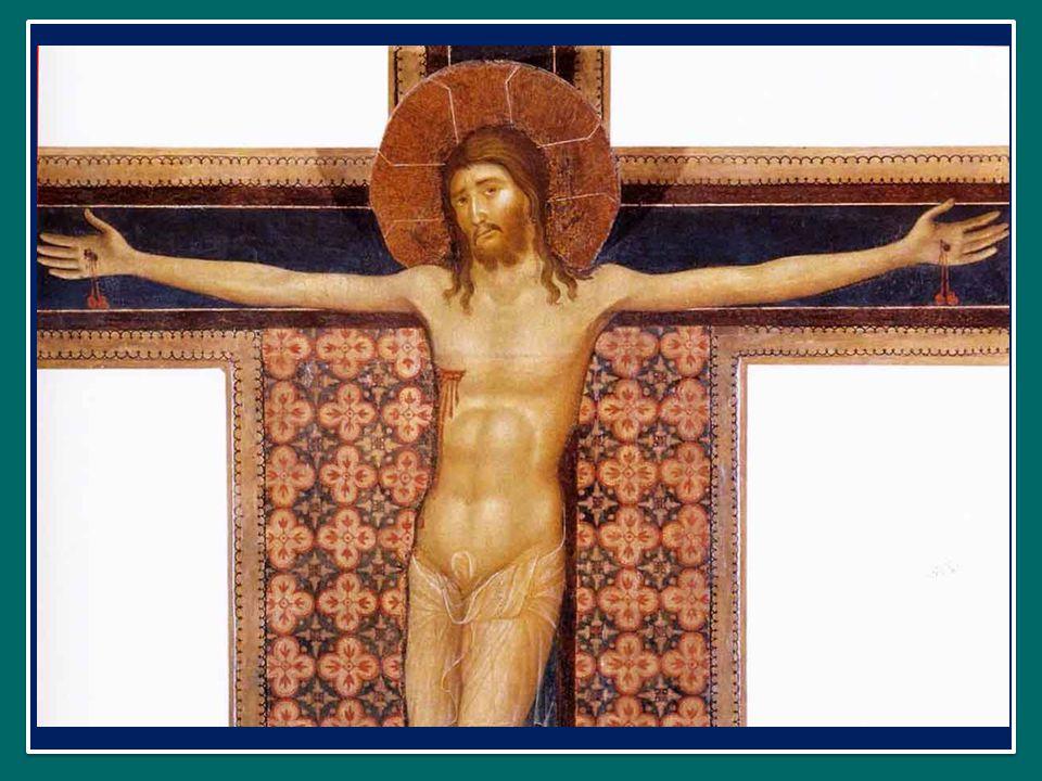 Sis, Jesu, nostrum gaudium, qui es futurum praemium: Sii, o Gesù, la nostra gioia, tu che sarai l eterno premio: sit nostra in te gloria, per cuncta semper saecula.