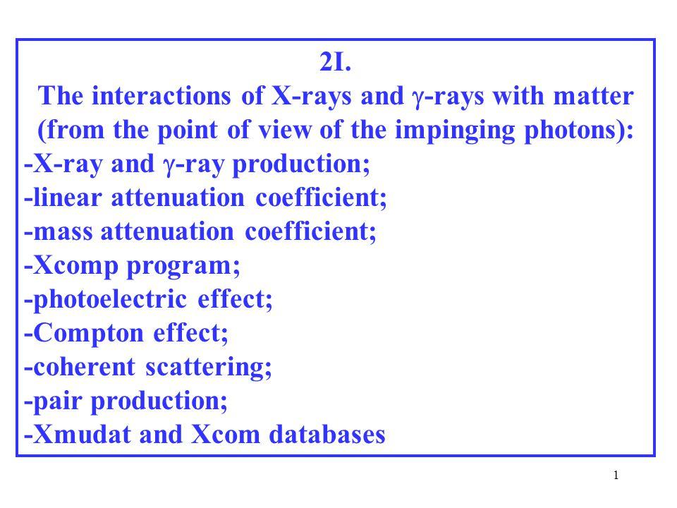 102 ESA ESCC Basic Specification 22900