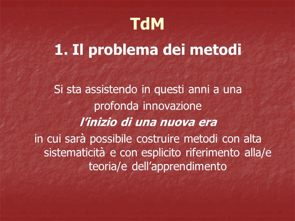 TdM 1.