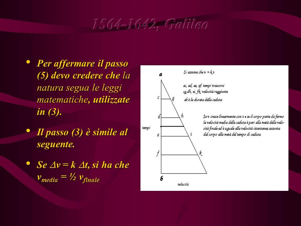 L idea di G. è la seguente: L idea di G. è la seguente: ë1.