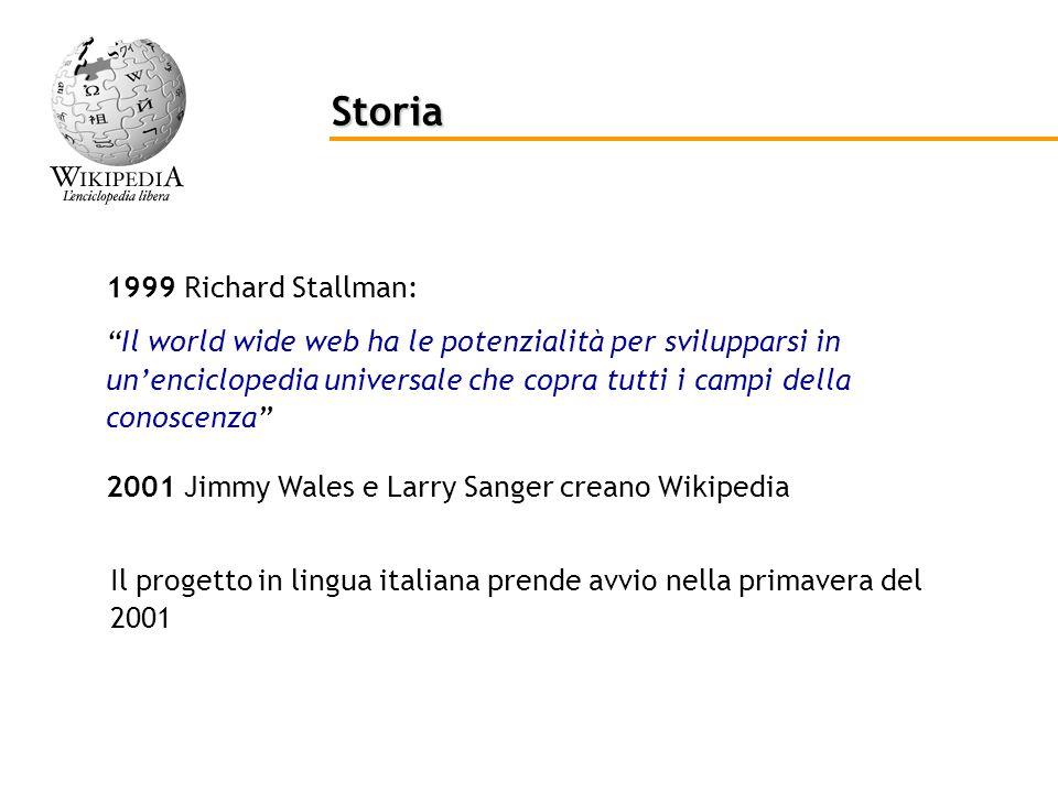 http://it.wikipedia.org http://de.wikipedia.org http://www.wikimedia.it
