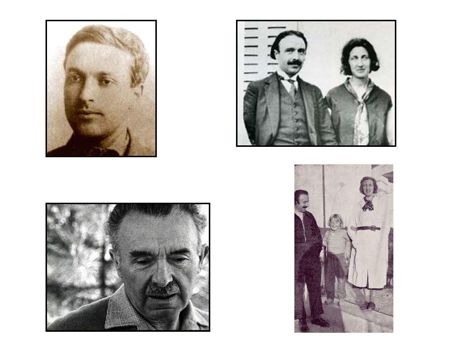 LA FIMEM è stata fondata dal pedagogista e Maestro francese Celestin Freinet nel 1957, in un'epoca di grande fervore internazionale.