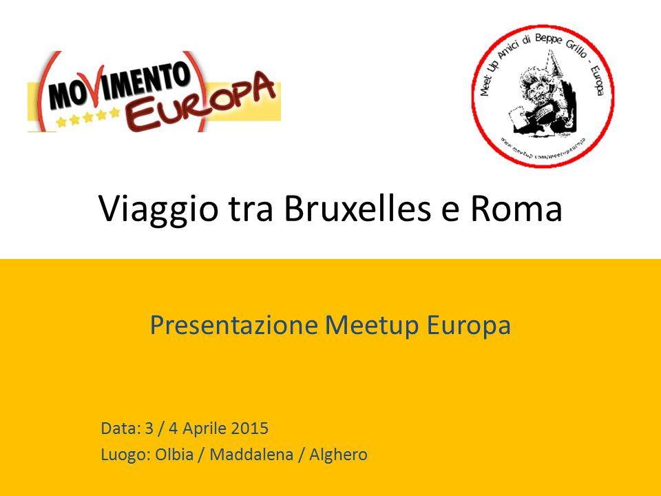Supporto alle attività Parlamentari Interrogazione parlamentare su possedimenti italiani all'estero Collaborazione su vari temi con la Commissione Affari Esteri Parlamento chiama