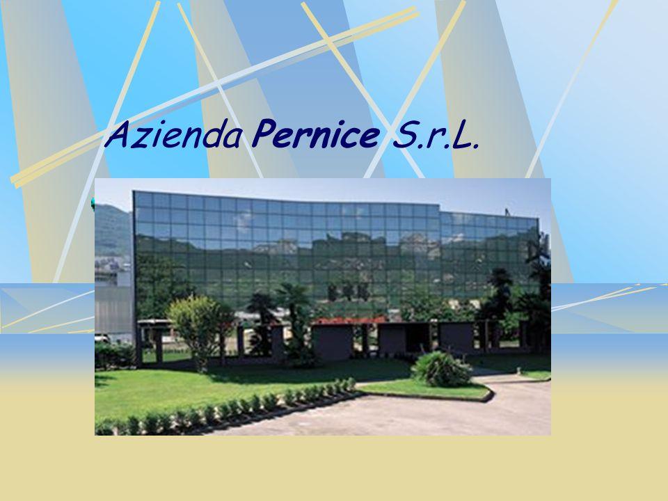 Azienda Pernice S.r.L.