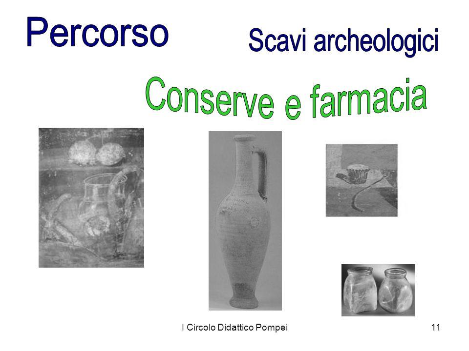 I Circolo Didattico Pompei11