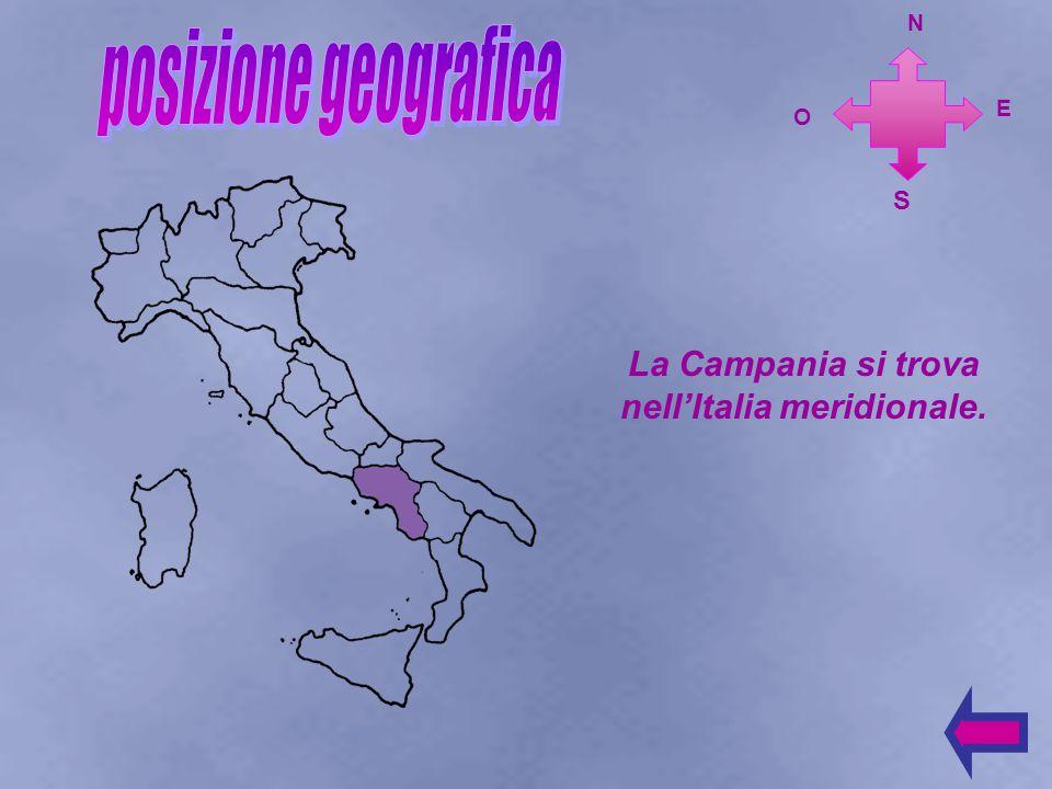 Posizione geografica Confini Orografia Idrografia Clima Fauna e flora Economia Province Curiosità Autori CLICCA SUI PULSANTI EXIT
