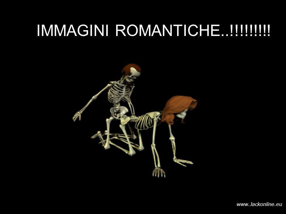 www.Jackonline.eu IMMAGINI ROMANTICHE..!!!!!!!!!