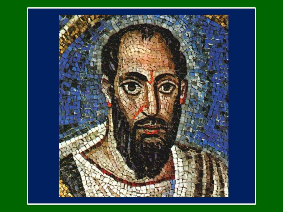 Poiché quest'anno si celebra l'Anno Paolino, pensando proprio a san Paolo quale grande missionario itinerante del Vangelo, ho scelto come tema: San Paolo migrante, Apostolo delle genti .