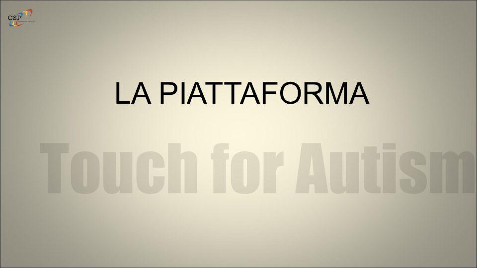 LA PIATTAFORMA