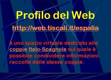 Servizi Espalia pubblica informazioni su: Permesso di soggiorno; Assistenza Sanitaria; Scuola; Lavoro; Stampa spagnola; Istituzioni.