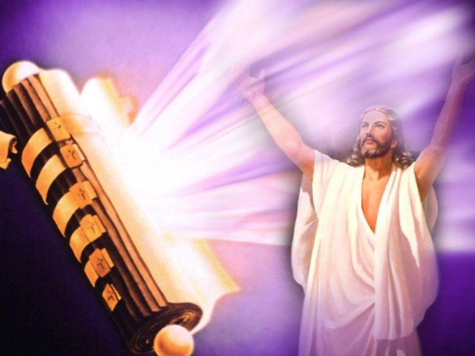 Isaia 53:9 Gli avevano assegnato la sepoltura fra gli empi, ma nella sua morte, egli è stato con il ricco, perché non aveva commesso violenze né c era stato inganno nella sua bocca.