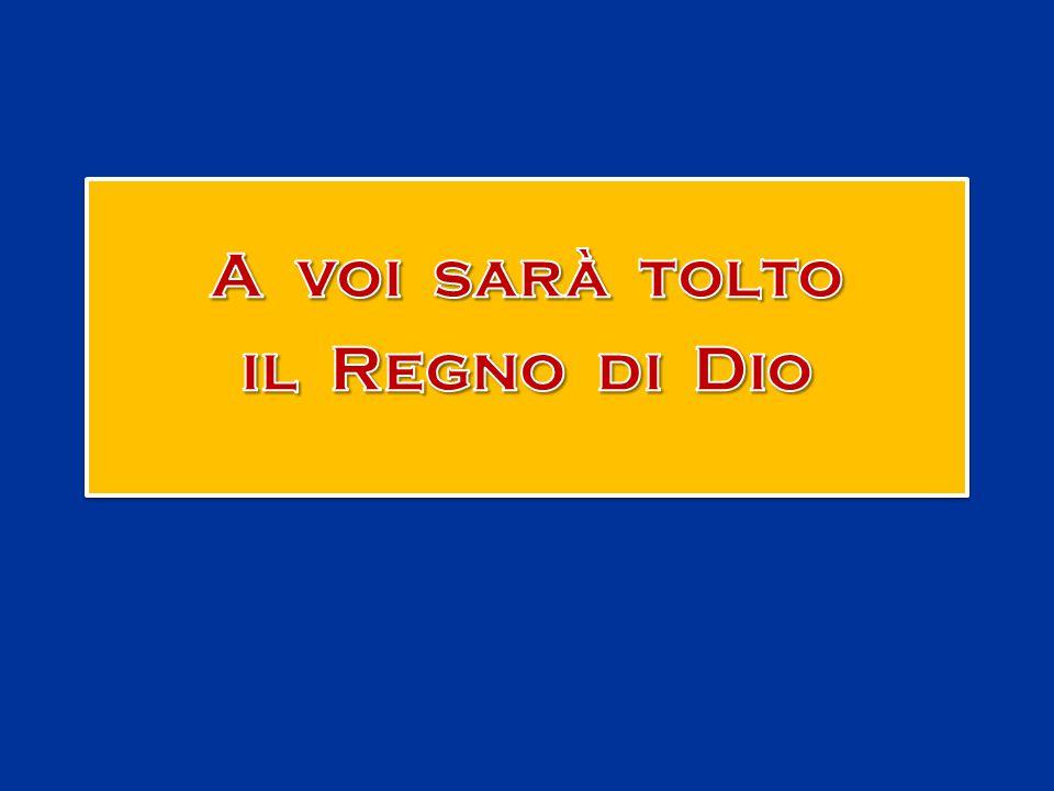 Ha scritto in proposito il Servo di Dio Paolo VI: Il primo frutto dell'approfondita coscienza della Chiesa su se stessa è la rinnovata scoperta del suo vitale rapporto con Cristo.
