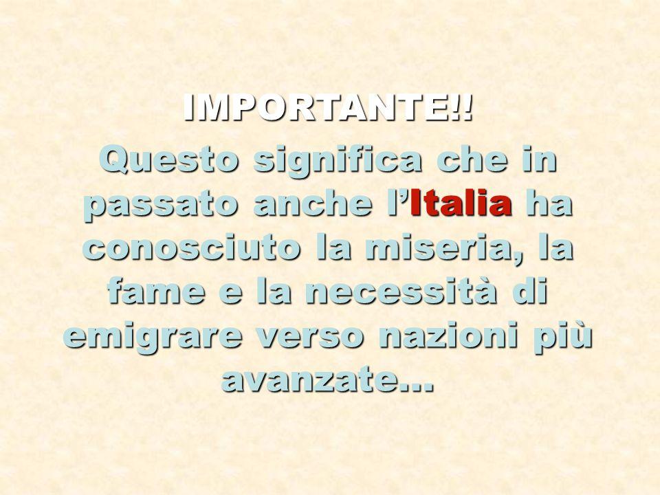 IMPORTANTE!.