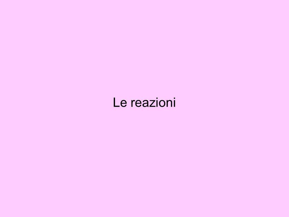 Associazione Genitori Omosessuali www.famigliearcobaleno.org Materna II anno Ottobre Le mamme di Lisa L'omosessualità nella scuola italiana