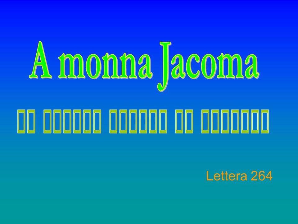 Lettera 264