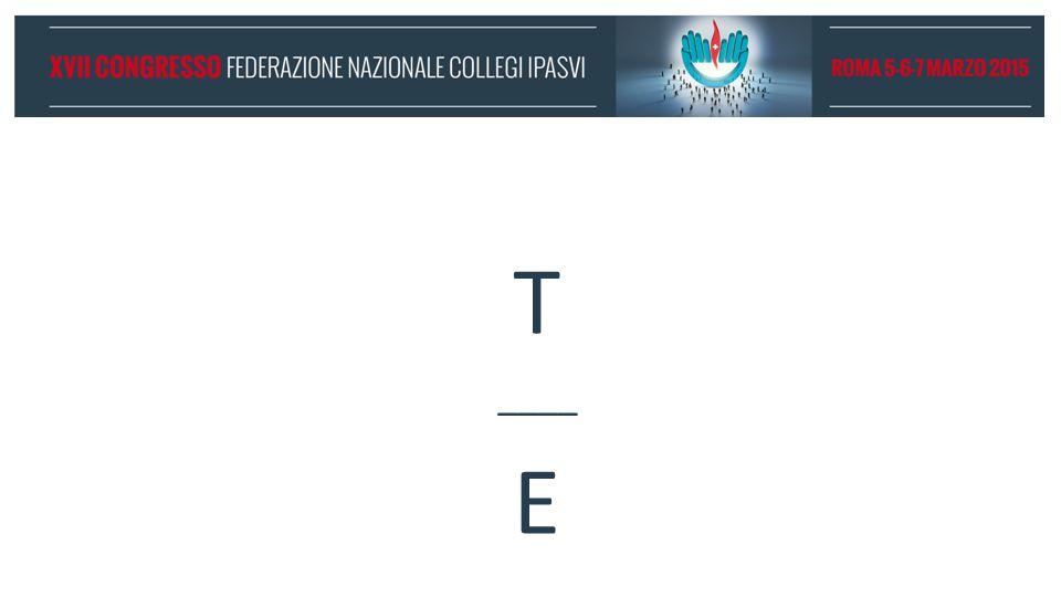 T ____ ____ E E 1
