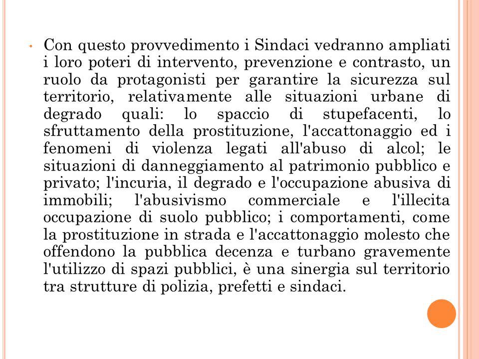 COMUNE DI PAVIA REGOLAMENTO per l applicazione e la disciplina della Tassa Occupazione Spazi ed Aree Pubbliche D.L.gs.