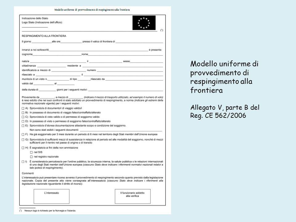 IL DIRITTO ALLA DIFESA (1) Art.24 Cost.