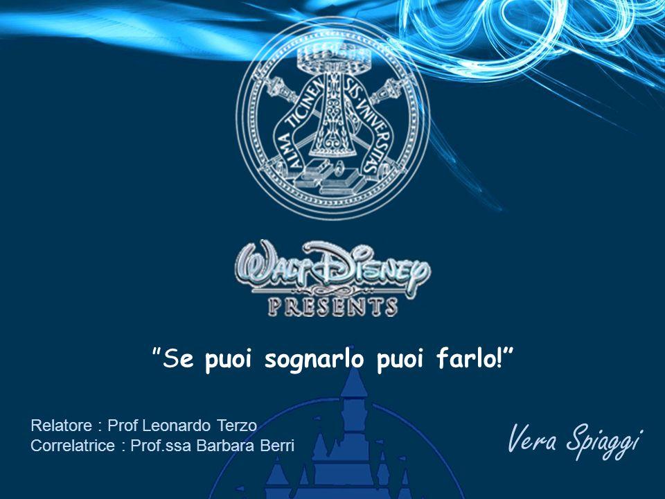 Walt Disney Un impero: Cartoni animati Fumetti Parchi divertimento Videogiochi Film Shop Disney Channel Musica Libri