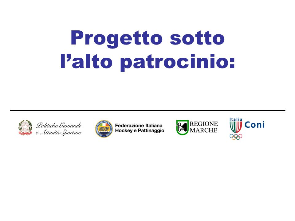Supporto Media www.mauroguenci.it