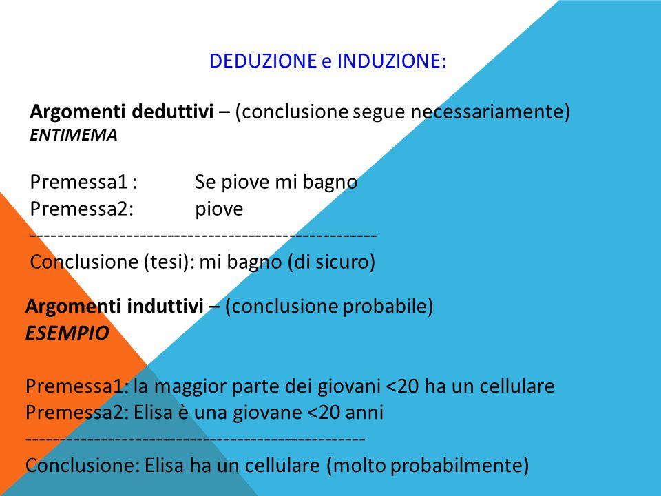 Da quando Berlusconi è entrato in politica il conflitto di interessi ha costantemente segnato la vita pubblica italiana.