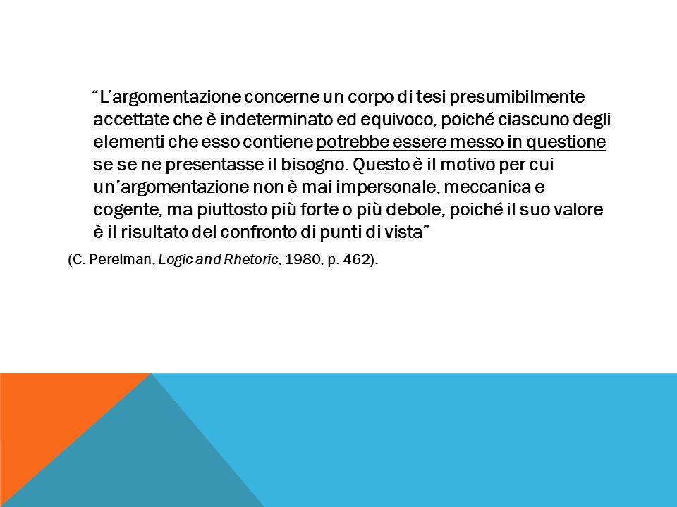 L'AUTORITA' IMPLICITA Andate e predicate a tutte le genti, convincete chi ancora è incerto, chi ancora non è convinto nel nome dell'Italia, nel nome di Forza Italia, libertà (S.