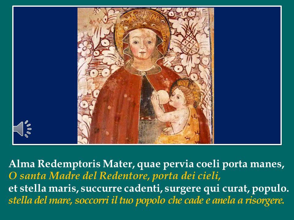 Ci affidiamo all'intercessione della nostra Madre e di san Giuseppe, per vivere un Natale veramente cristiano, liberi da ogni mondanità, pronti ad accogliere il Salvatore, il Dio-con-noi.