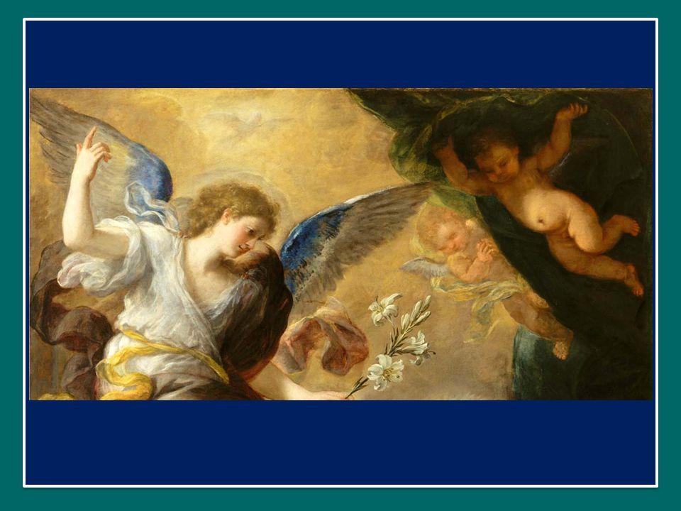 L'esempio di Maria e di Giuseppe è per tutti noi un invito ad accogliere con totale apertura d'animo Gesù, che per amore si è fatto nostro fratello.