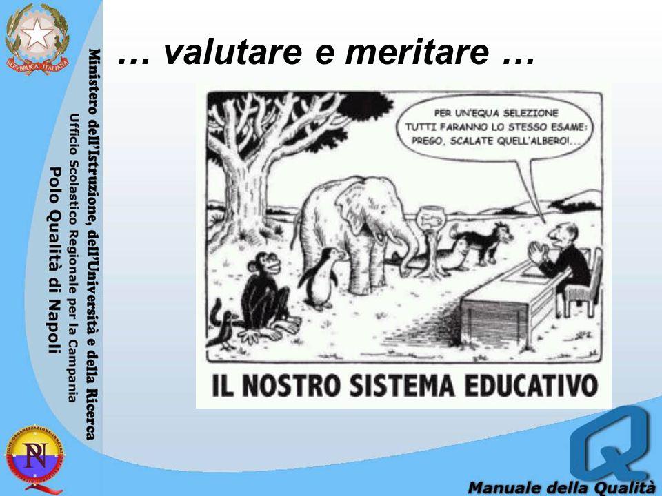 FONDATA SUL LAVORO (la Repubblica, non la scuola...)