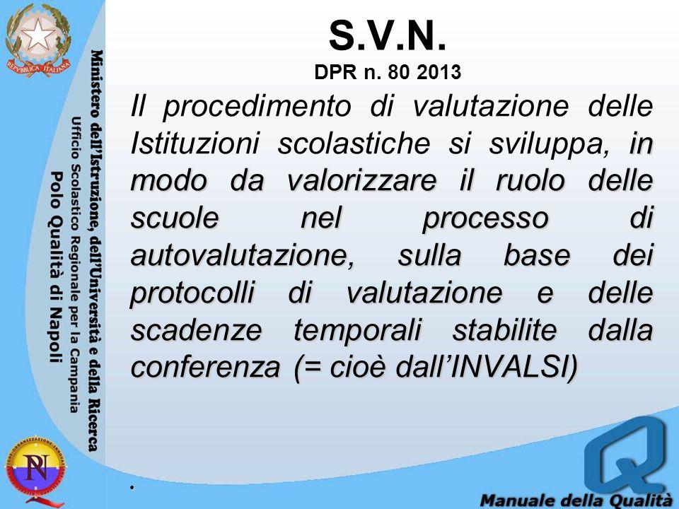 S.V.N.DPR n.
