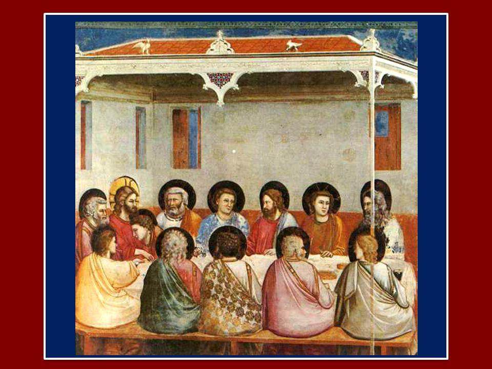 La risposta di Gesù è chiara: «Questa è l'opera di Dio: che crediate in colui che egli ha mandato» (v.