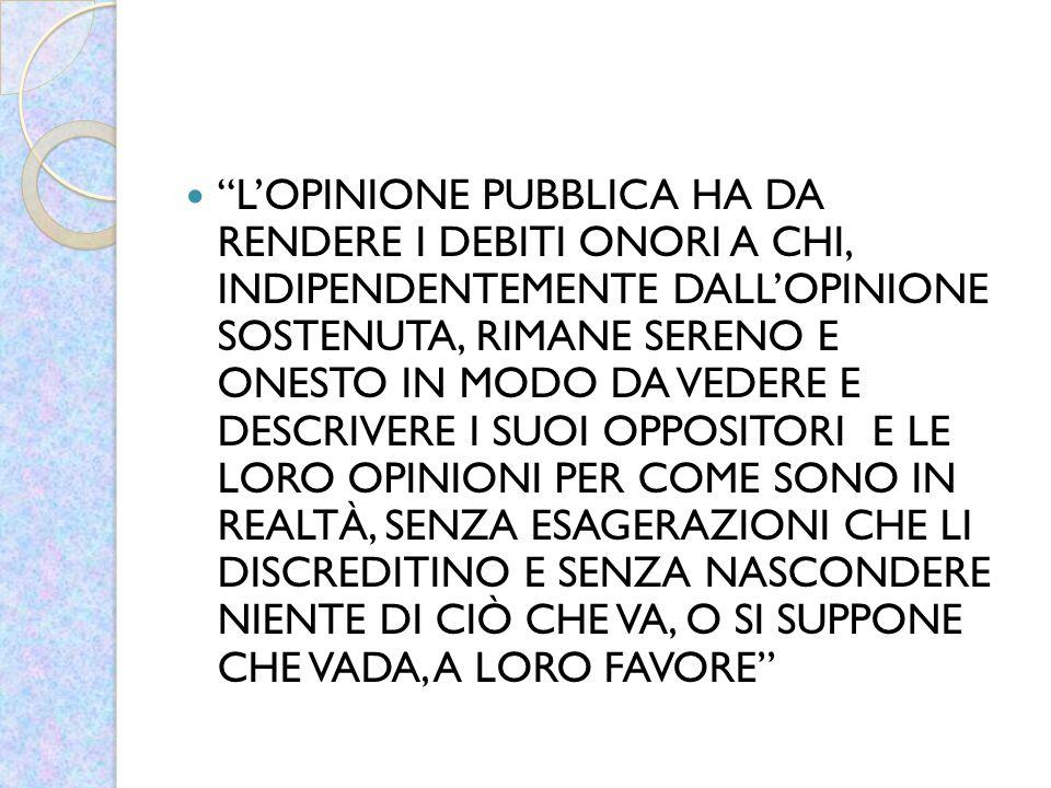 Testi e materiale didattico A.Facchi, Breve storia dei diritti umani, Il Mulino, 2007.
