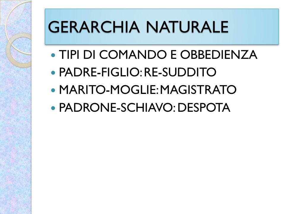 LO STOICISMO DIVERSI AUTORI CHE SVILUPPANO L'INSEGNAMENTO DI ZENONE DI CIZIO (332-262 A.C.) TRE FASI DELLO STOICISMO: ANTICA, MEDIA, NUOVA O ROMANA LA VALUTAZIONE DELL'ATTIVITÀ POLITICA CAMBIA A SECONDA DEL PERIODO E DEGLI AUTORI