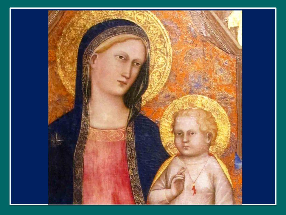 Papa Francesco ha introdotto la preghiera mariana dell' Angelus in Piazza San Pietro nella Solennità dell'Immacolata II Domenica di Avvento /A 8 dicembre 2013 Papa Francesco ha introdotto la preghiera mariana dell' Angelus in Piazza San Pietro nella Solennità dell'Immacolata II Domenica di Avvento /A 8 dicembre 2013