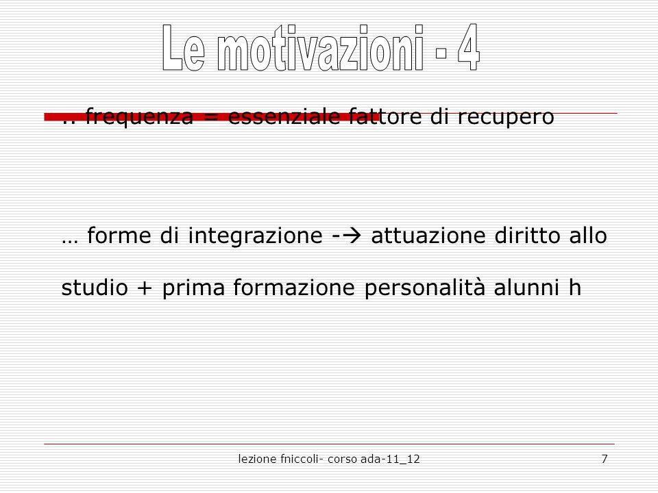 lezione fniccoli- corso ada-11_127..