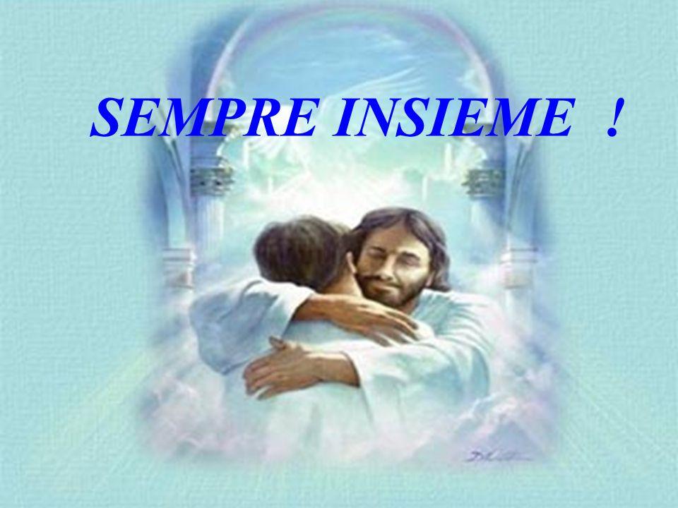Uno dei dodici apostoli, Tommaso, non c era quando venne Gesù.