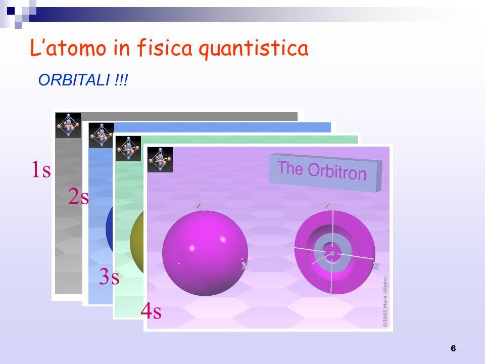 Penetrazione 0 10 20 0 10 20 cm  da 60 Co  da elettroni protoni E=1.3 MeV E=25 MeV E=200 MeV Radiazioni  in diversi materiali......