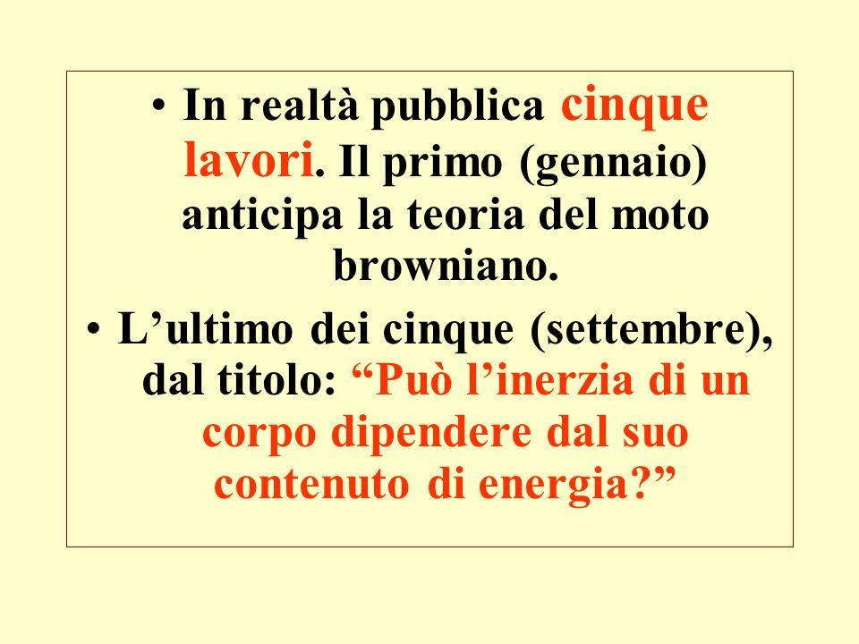 Fonte diapositive E.