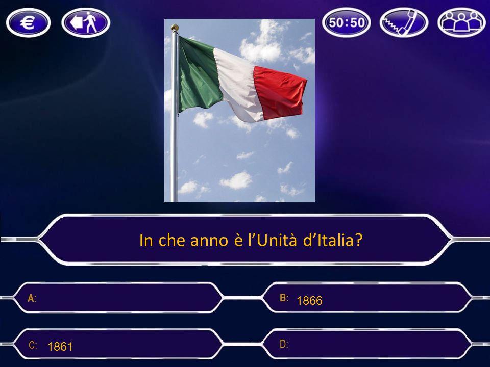 Come si chiama questa canzone? Fratelli d'Italia Aida Inno di MameliL'italiano vero