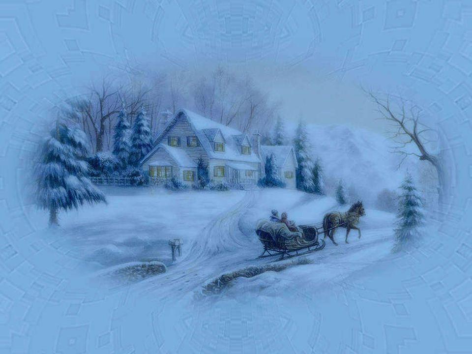 Le ciaramelle Udii tra il sonno le ciaramelle, ho udito un suono di ninne nanne, ci sono in cielo tutte le stelle, ci sono i lumi nelle capanne. Poesi