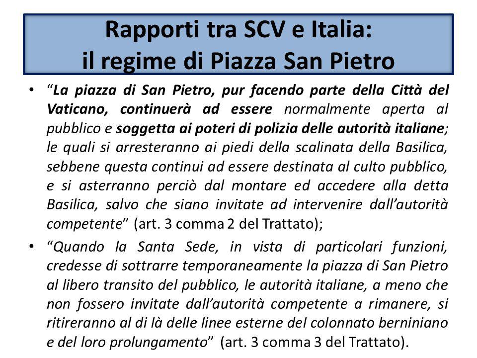 Corte d'Assise di Roma sentenza 22 luglio 1981 Fatto: il 13 maggio 1981, in Piazza San Pietro, ove si erano radunate circa 30mila persone per la consueta udienza settimanale del Papa, Alì Agca aveva attentato alla vita di Giovanni Paolo II con alcuni colpi di pistola esplosi all'improvviso.